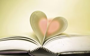 Book-is-love-000062561914_Large